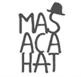 MASACEHAT